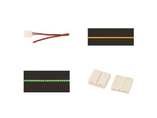 LED-strips