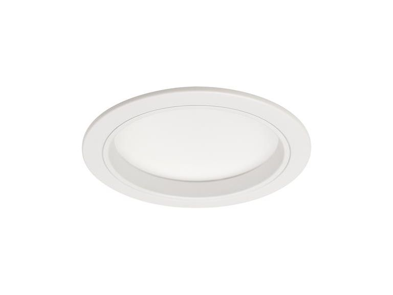 Downlight Saturnus II, LED, 25W, 230V, IP21