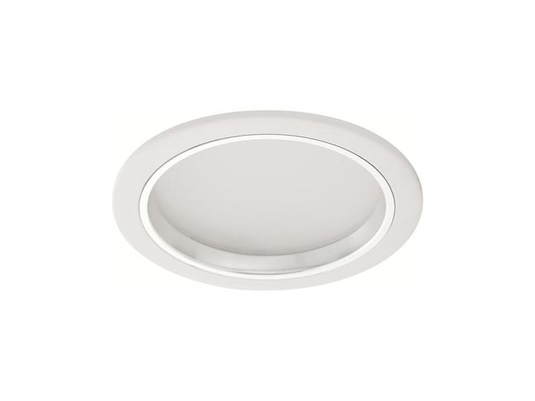 Downlight Saturnus, LED, 7W, 230V, IP21
