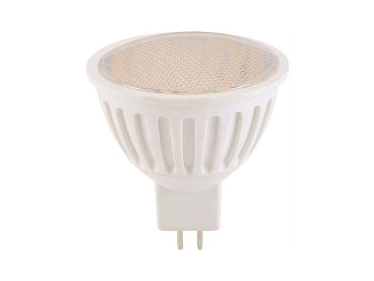 LED lampa, 3W, GU5,3, 12V ACDC | ean 7392529104981