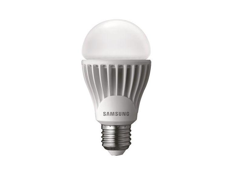 LED lampa Samsung, E27