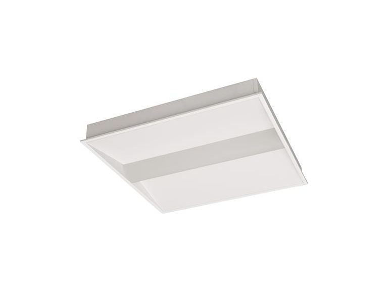 LED-panel Leo, 38W, 600x600 mm modul, IP21