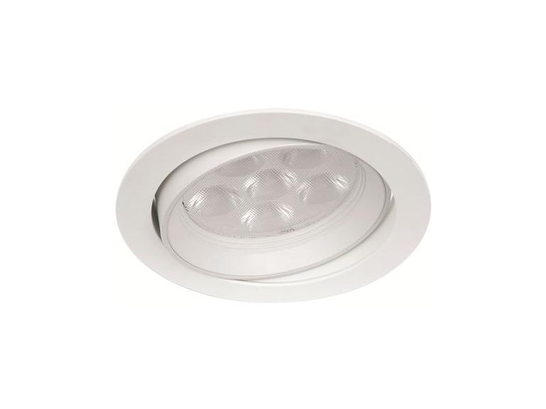 MD-110, LED-Downlight, 7,2W