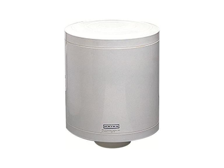 Hajdu varmvattenberedare reservdelar